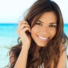 Up to 55% Off In-Office Teeth Whitening