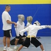 Up to 85% Off Kids Fencing Classes at Bergen Fencing Club
