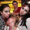 Up to 68% Off Halloween Pub Crawl