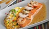 Fusion Latin Cuisine - Fusion Latin Cuisine: $25 for Peruvian and Latin-American Food at Fusion Latin Cuisine ($35 Value)