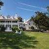Historic B & B Overlooking Chesapeake Bay