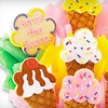 Up to 53% Off at Cookies by Design in Bellevue