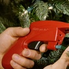 LightKeeper Pro Holiday-Light Fixer
