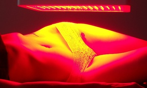 UltraSlim: Laser Sculpting Treatments at UltraSlim (Up to 75% Off)