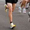 Up to 46% Off Thanksgiving 5K Registration