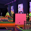 Up to 56% Off at Glowgolf