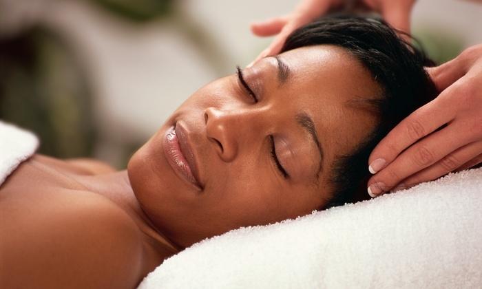 Complete Chiropractic Rehabilitation - Setauket-East Setauket: 60-Minute Custom Full-Body Massage (Up to 57% Off)