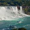 Ramada by Wyndham Niagara Falls Fallsview Getaway