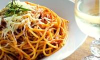 Bi Ba's Italian Restaurant Photo