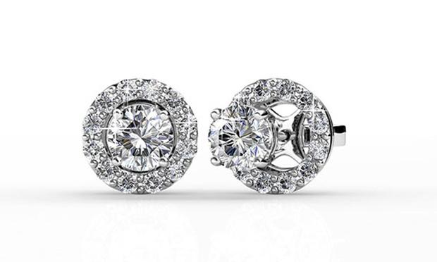 Her-Jewellery---2-1000x600.jpg
