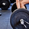 Up to 83% Off Classes at Crossfit Revel