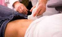 Revisión ginecológica con eco 3D de útero, ovarios y mamas por 29 €, con citología y eco de tiroides por 59 €