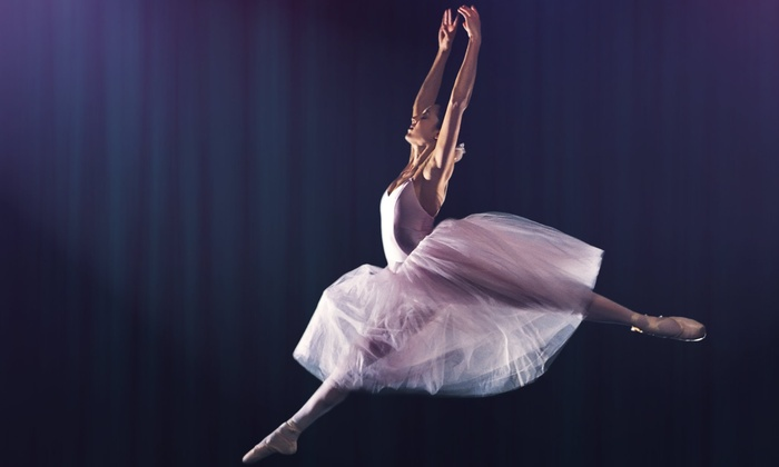 """American Ballet Theatre: Theme and Variations, Pillar of Fire & Rodeo Tickets via Fanxchange - Kennedy Center Opera House: American Ballet Theatre Presents """"Theme and Variations,"""" """"Pillar of Fire,"""" and """"Rodeo"""" Tickets"""