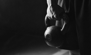 Ludwig Martial Arts: $30 for $69 Groupon — Ludwig Martial Arts Group Fitness