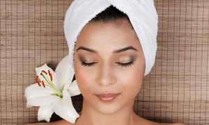 Your Skin Beauty Revival: One Super Glycolic Facial at Your Skin Beauty Revival (59% Off)