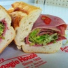 40% Off at Lee's Hoagie House