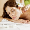 Up to 53% Off Lomi Lomi Massage and Optional Facial