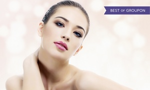 Rochester Laser Center: Up to 45% off 20 or 40 Units of Botox at Rochester Laser Center