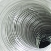 85% Off Air-Duct Cleaning and Furnace and AC Checkup