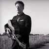 Lyle Lovett – Up to 57% Off Performance