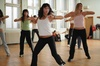 Up to 60% Off at Dance Fitness