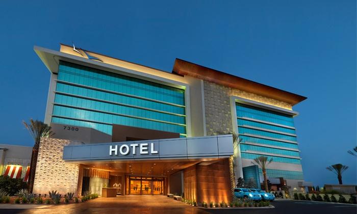 lady luck casino hotel las vegas nv