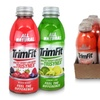TrimFit Flavored Water (12-Pack)