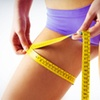 Up to 81% Off a Weight-Loss Program or B12 Shots