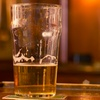 Up to 43% Off Entry to Country Beer Festival for Two