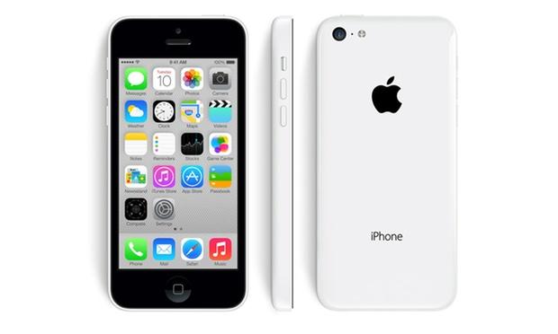Iphone  Groupon Uk
