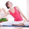 Five Tai Chi or Yoga Classes