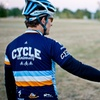 Up to 42% Off Biking Classes at Cycle University