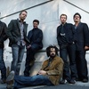 Counting Crows & The Wallflowers — Up to 48% Off