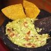 Half Off Mexican Cuisine at El Sol de Tala