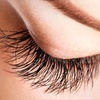 Up to 50% Off Eyelash Extensions & Touchup