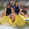 Up to 55% Off Banana Boat Ride