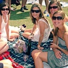 Up to 46% Off Wine and Food Festival in Reston