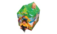 Intex Playhouse Cottage for R349 Including Delivery