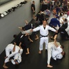 Up to 67% Off Martial Arts Classes