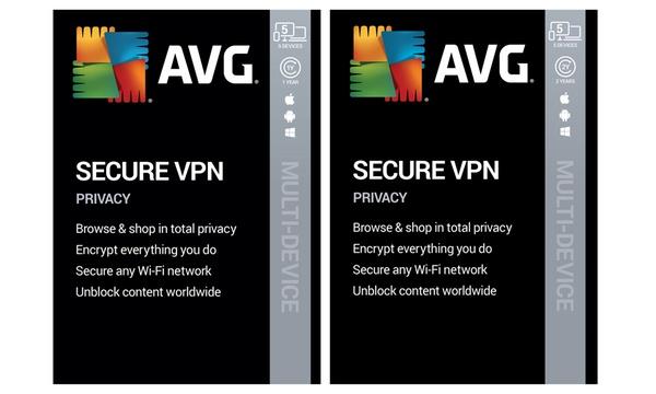 t600x362 - Avg Secure Vpn Free Voucher Code
