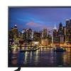 """Samsung 40"""" 4K UHD Smart LED HDTV"""