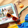 Up to 71% Off Custom Hardcover Photo Books