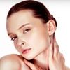 Up to 60% Off Brown-Spot or Capillary Skin Rejuvenation