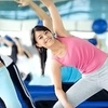 Up to 82% Off Fitness Classes in Mississauga