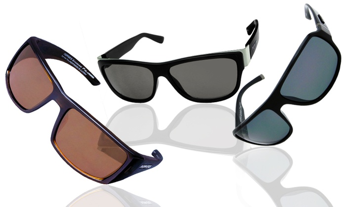 Peppers Women's and Unisex Sunglasses: $14.99 for Peppers Women's and Unisex Sunglasses ($34.95 List Price). Multiple Styles. Free Shipping and Returns.