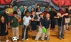 The Lab Tampa Bay - Town N County Park: 10-Hour Day Camp at The LAB Tampa Bay (50% Off)
