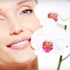 64% Off Dermaplaning Treatment and Chemical Peel