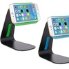 Blieta Ekinox Hands Free Stand For Smartphones and Tablets