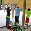 Up to 34% Off Archery Sessions