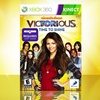 $6.99 for VicTORious: Time to Shine for Xbox 360 Kinect
